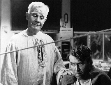 it 39 s a wonderful life history of laemmle theaters proudly resents the cult movie podcast