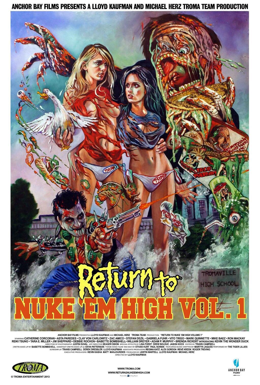 return-to-nuke-em-high-v1-poster