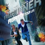 Freerunner_film_poster