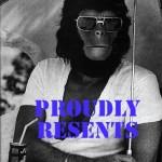 PRP-ape