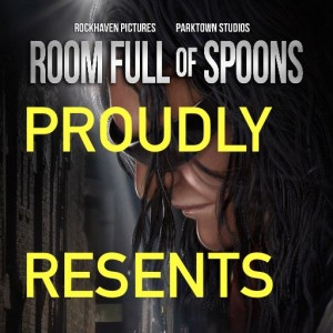 "Tommy Wiseau Revealed in ""Room Full of Spoons"""