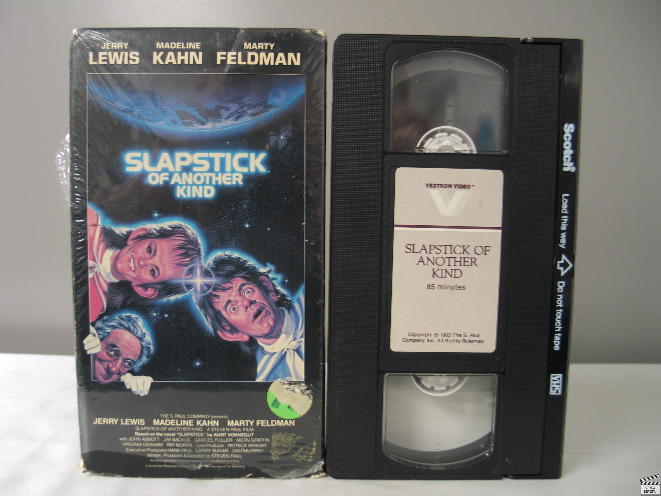 slapstick.of.another.kind.vhs.s.2-1