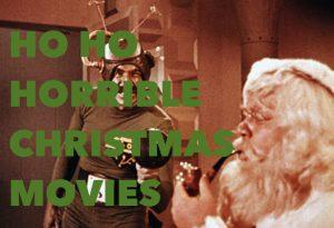 ho-ho-horrible-movie