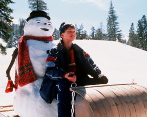 jack-frost-11